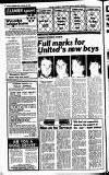 Buckinghamshire Examiner Friday 22 January 1982 Page 8