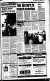 Buckinghamshire Examiner Friday 22 January 1982 Page 9