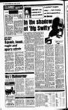 Buckinghamshire Examiner Friday 22 January 1982 Page 10