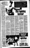 Buckinghamshire Examiner Friday 22 January 1982 Page 11