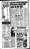 Buckinghamshire Examiner Friday 22 January 1982 Page 12