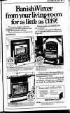 Buckinghamshire Examiner Friday 22 January 1982 Page 13
