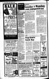 Buckinghamshire Examiner Friday 22 January 1982 Page 14