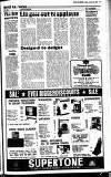 Buckinghamshire Examiner Friday 22 January 1982 Page 15