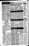 Buckinghamshire Examiner Friday 22 January 1982 Page 16
