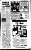 Buckinghamshire Examiner Friday 22 January 1982 Page 17