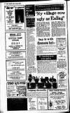 Buckinghamshire Examiner Friday 22 January 1982 Page 18