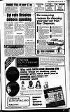 Buckinghamshire Examiner Friday 22 January 1982 Page 19