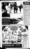Buckinghamshire Examiner Friday 22 January 1982 Page 20