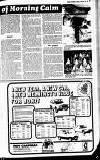 Buckinghamshire Examiner Friday 22 January 1982 Page 21