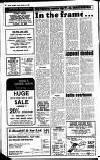Buckinghamshire Examiner Friday 22 January 1982 Page 22