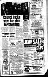 Buckinghamshire Examiner Friday 22 January 1982 Page 23
