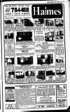 Buckinghamshire Examiner Friday 22 January 1982 Page 25