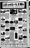 Buckinghamshire Examiner Friday 22 January 1982 Page 26