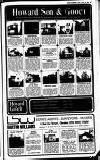 Buckinghamshire Examiner Friday 22 January 1982 Page 27