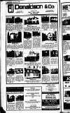 Buckinghamshire Examiner Friday 22 January 1982 Page 28