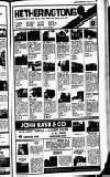 Buckinghamshire Examiner Friday 22 January 1982 Page 29