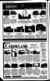 Buckinghamshire Examiner Friday 22 January 1982 Page 30