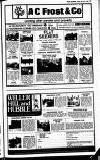 Buckinghamshire Examiner Friday 22 January 1982 Page 31