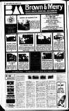 Buckinghamshire Examiner Friday 22 January 1982 Page 32