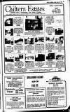 Buckinghamshire Examiner Friday 22 January 1982 Page 33