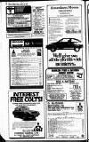 Buckinghamshire Examiner Friday 22 January 1982 Page 34