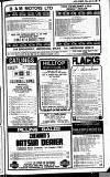Buckinghamshire Examiner Friday 22 January 1982 Page 35