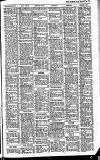 Buckinghamshire Examiner Friday 22 January 1982 Page 37
