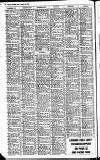 Buckinghamshire Examiner Friday 22 January 1982 Page 38