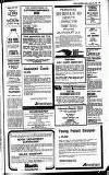 Buckinghamshire Examiner Friday 22 January 1982 Page 39