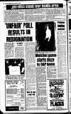 Buckinghamshire Examiner Friday 22 January 1982 Page 40