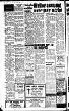Buckinghamshire Examiner Friday 29 January 1982 Page 2