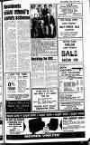 Buckinghamshire Examiner Friday 29 January 1982 Page 3