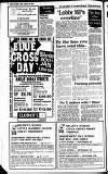 Buckinghamshire Examiner Friday 29 January 1982 Page 4