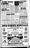 Buckinghamshire Examiner Friday 29 January 1982 Page 5