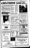 Buckinghamshire Examiner Friday 29 January 1982 Page 7