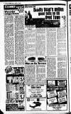 Buckinghamshire Examiner Friday 29 January 1982 Page 8