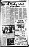 Buckinghamshire Examiner Friday 29 January 1982 Page 9