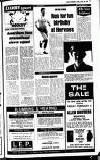 Buckinghamshire Examiner Friday 29 January 1982 Page 11