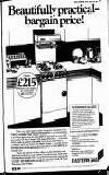 Buckinghamshire Examiner Friday 29 January 1982 Page 13