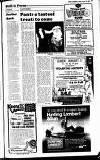 Buckinghamshire Examiner Friday 29 January 1982 Page 15