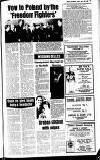 Buckinghamshire Examiner Friday 29 January 1982 Page 17