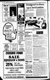 Buckinghamshire Examiner Friday 29 January 1982 Page 18