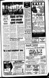 Buckinghamshire Examiner Friday 29 January 1982 Page 19