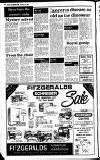 Buckinghamshire Examiner Friday 29 January 1982 Page 20