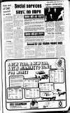 Buckinghamshire Examiner Friday 29 January 1982 Page 21