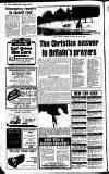 Buckinghamshire Examiner Friday 29 January 1982 Page 22
