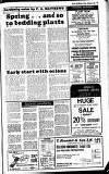 Buckinghamshire Examiner Friday 29 January 1982 Page 23