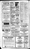 Buckinghamshire Examiner Friday 29 January 1982 Page 24