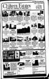 Buckinghamshire Examiner Friday 29 January 1982 Page 25